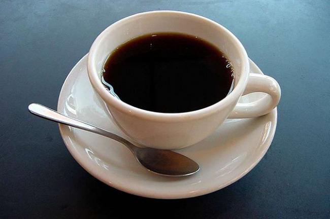 a-cup-of-chicory-coffee.jpg