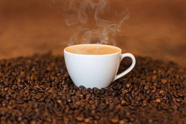 acid-free-coffee-brands.jpg