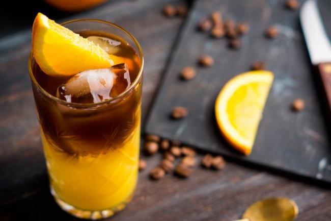 kofe-s-apelsinom-1.jpg