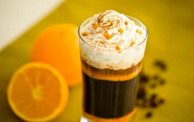 kofe-s-apelsinom-3.jpg