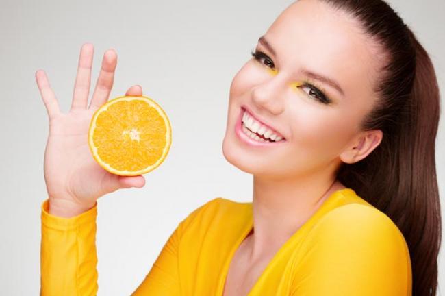 kofe-s-apelsinom-4.jpg