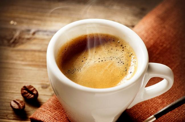 Чашка-кофе-утром.jpg