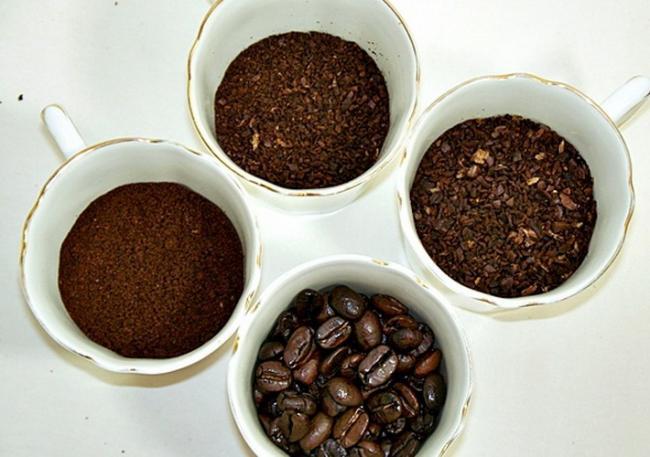 stepen-pomola-kofe.02.jpg