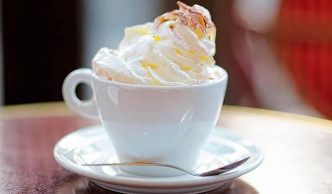 kofe-so-slivkami-1.jpg