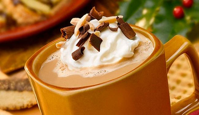 kofe-so-slivkami-4.jpg