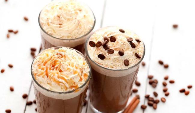 kofe-so-slivkami-5.jpg