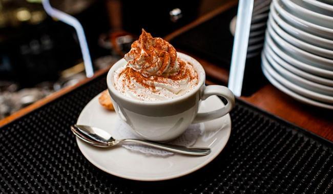 kofe-so-slivkami-3.jpg