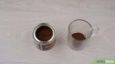 v4-460px-Make-Instant-Coffee-Step-2-Version-6.jpg