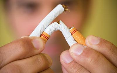 povyshaet-ili-ponizhaet-nikotin-arterialnoe-davlenie-Verimed.jpg