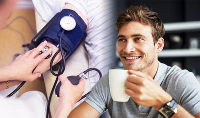 Does-caffeine-raise-blood-pressure-Drinking-this-much-coffee-a-day-can-increase-reading-916185-compressor.jpg