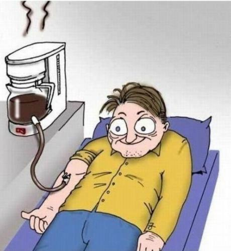funny-pictures-morning-coffee-compressor.jpeg