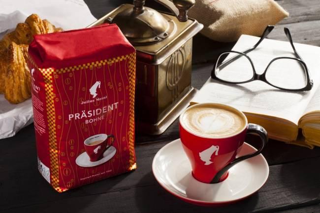 kofe-3.jpg