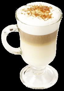3_latte1-e1440073413592-210x300.png