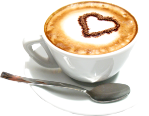4_capuccino-300x234.png