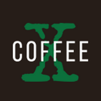 xcoffee-logo.png