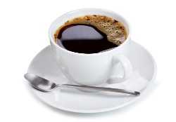 coffe-kofe-rastvor-3-deposit.jpg