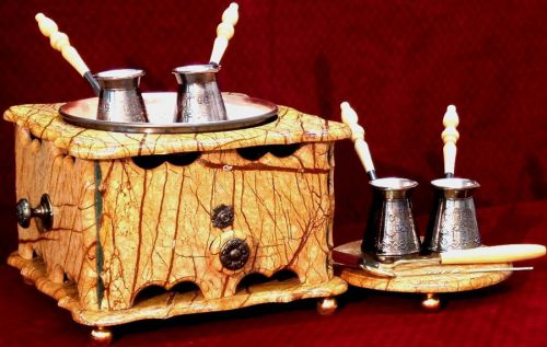 kofe-pesok-3-500x317.jpg
