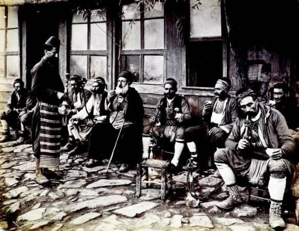 turkish-coffee-1.jpg