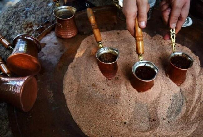 turkish-coffee-2.jpg