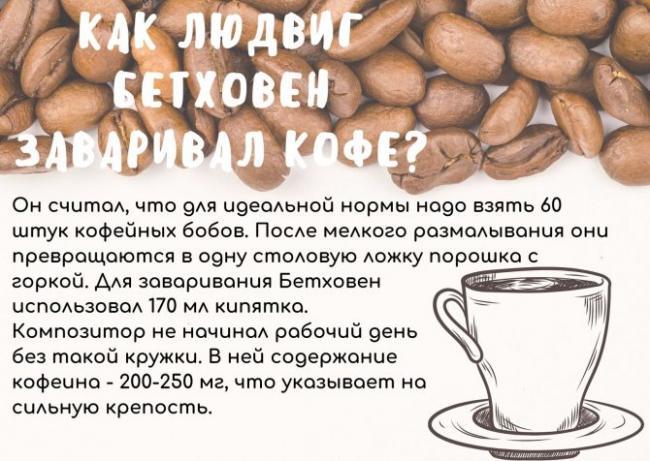 kak-zavarival-kofe-lyudvig-bethoven_.jpg