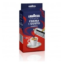 lavazza_crema_gusto_250_gr_v_u_74338_4.jpg