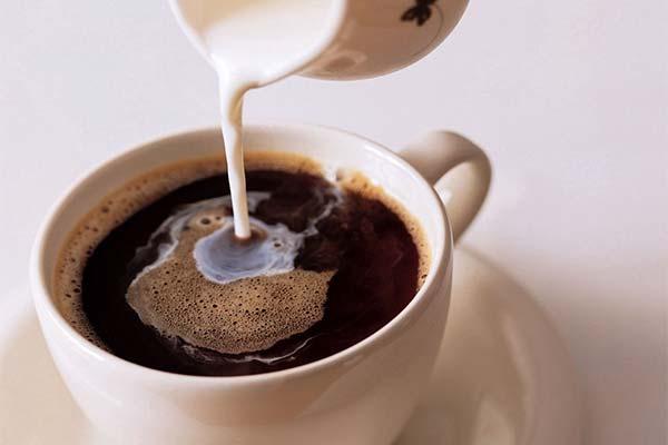 kakoj-kofe-poleznee.jpg