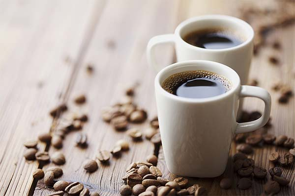polza-kofe-bez-moloka.jpg