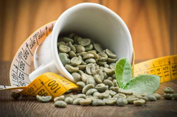 kak-pohudet-na-zelenom-kofe-1.jpg