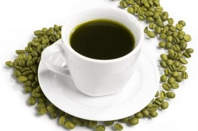 zeleni-kofe-3-e1415207581826.jpg