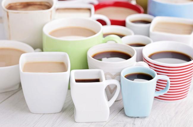 pochemu-nelzya-pit-mnogo-kofe.jpg