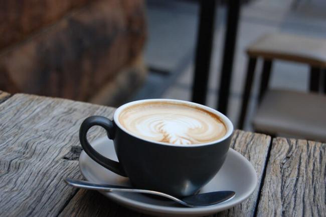 coffee-brike.jpg
