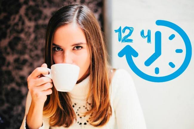 upotreblenie-chaya-i-kofe-pered-zaborom-krovi-2.jpg