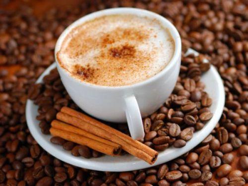 kofe-kapuch-rec-domusl-2_0-500x375.jpg