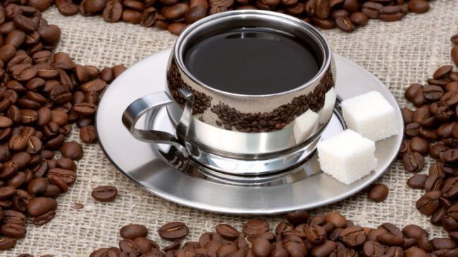 2Вкусный-кофеЧерный-кофе-способствует-сбросу-веса.jpg