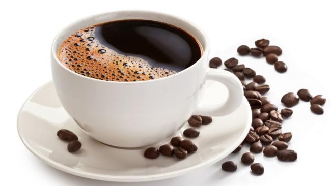 3Кофе-без-кофеинаУпотребление-ускоряет-метаболизм-в-организме.jpg