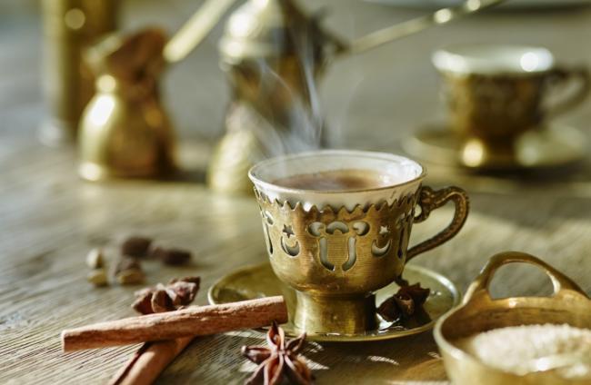 8Кофе-в-турке-с-корицейПри-диете-Дюкана-кофе-можно-пить.jpg