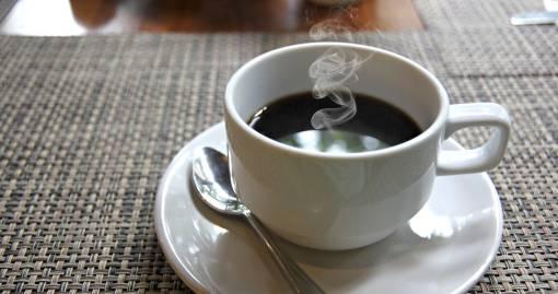 Kofe-pri-diabete-2-tipa.jpg