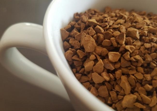 Kofein-v-rastvorimom-kofe-1.jpg