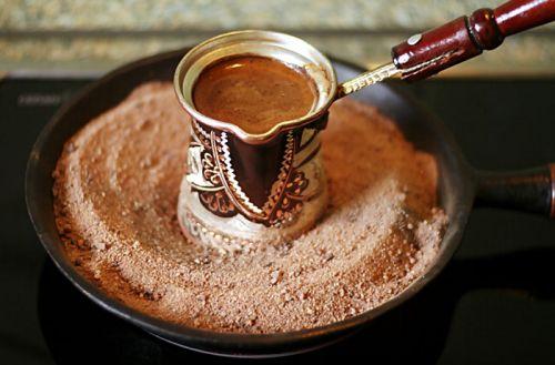 kofe-pesok-4-500x329.jpg