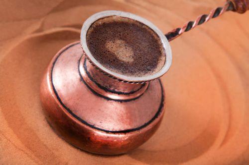 kofe-pesok-5-500x333.jpg