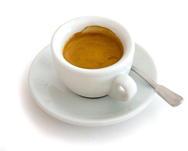 kofe-espresso2.jpg