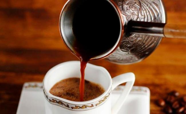 espresso-v-turke-1.jpg