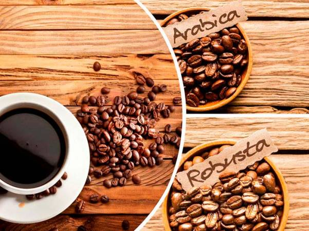 espresso-v-turke-2.jpg