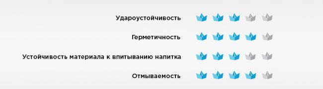 kruzhki0-01.jpg
