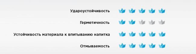kruzhki88-01.jpg
