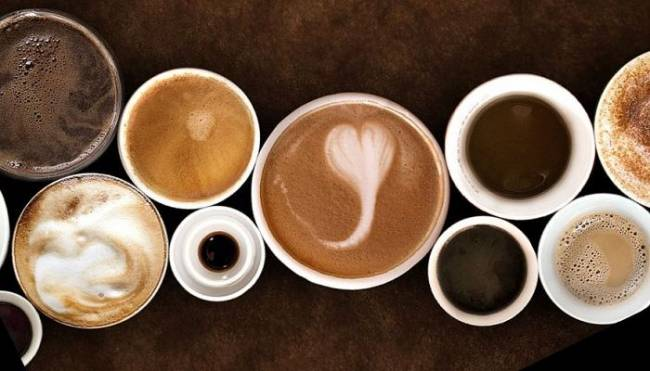 chashki-kofe.jpg