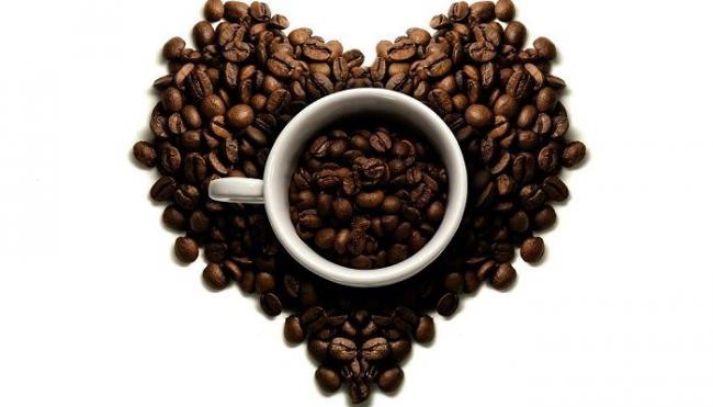 kofe-i-serdce.jpg