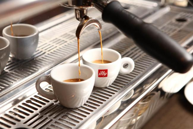 shot-of-espresso.jpeg