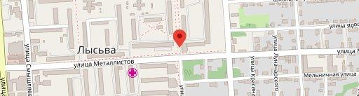 kofe-tut-lysva-map.jpg