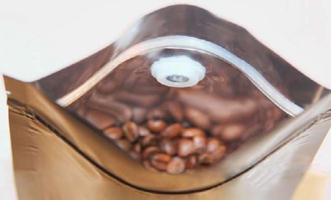 paket-dlya-kofe.jpg